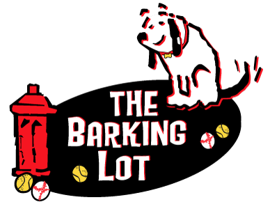 Barking Lot