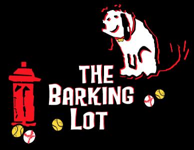 Barking Lot